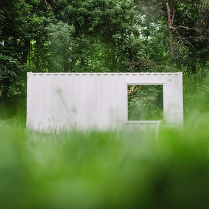 needsandwants container 00