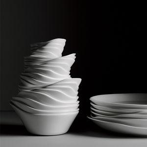 spotlight tamer nakisci turkish designer relax bone china