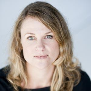 Risa Boyer
